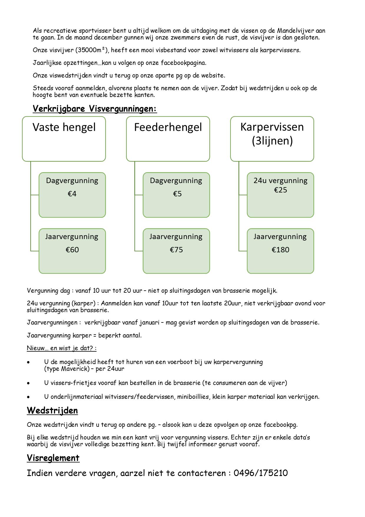 visvijver-info-jpg