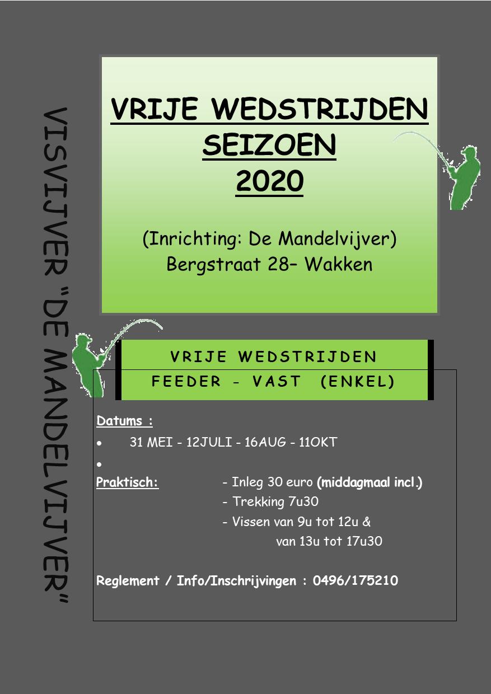 info-vrije-wedstrijden-2020-pg1