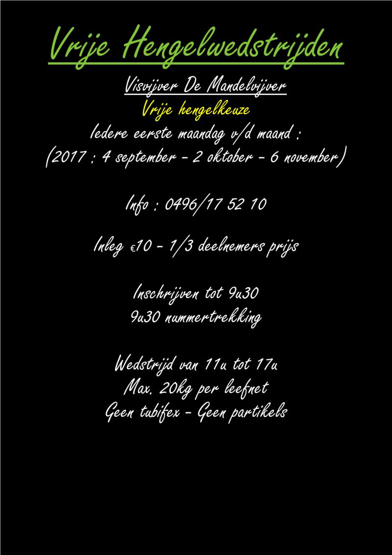 vrije-maandagwedstrijden-2017