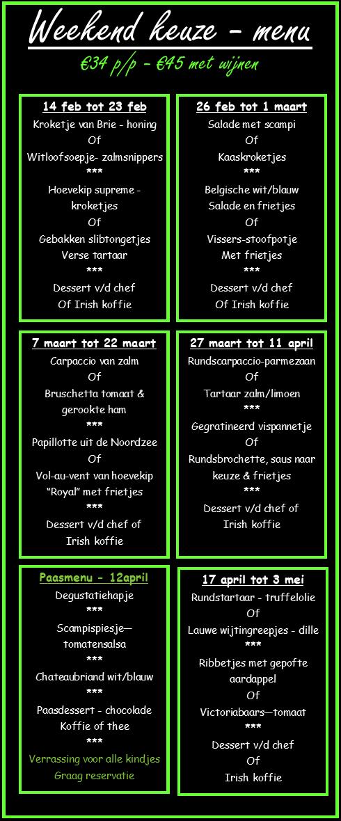 menus-1-2020