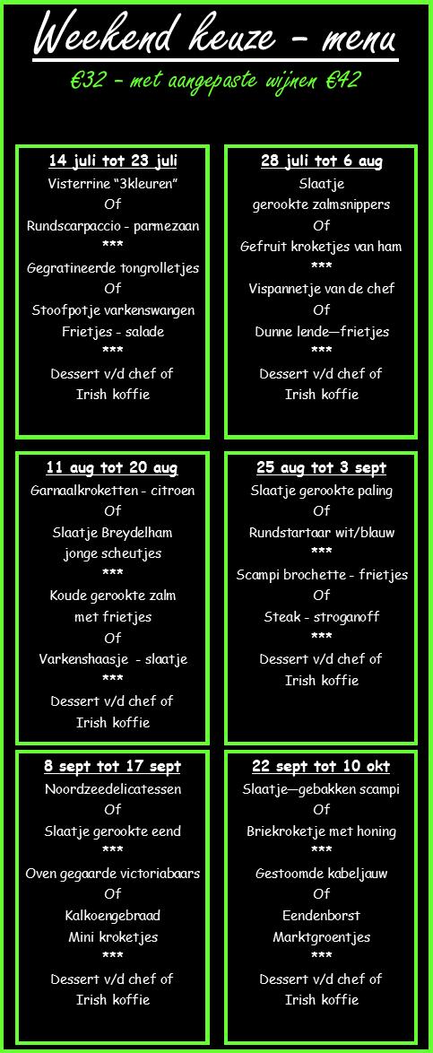 menus-tot-10-okt