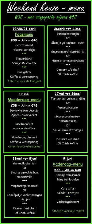 menus-tot-9juni